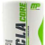 Review of MusclePharm CLA Supplement