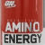 ON Amino Energy Review