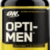 Review of Optimum Nutrition Opti-Men Multivitamin