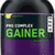 Review of Optimum Nutrition Pro Complex Gainer