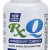 Review of Antioxidant Supplements Product RxQ Antioxidant Complex