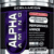 Cellucor Alpha Amino BCAA
