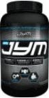 Jym Alpha JYM