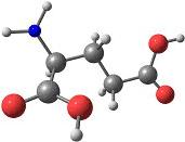 amino-acid-bcaa