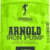 Review of Muscle Pharm Arnold Iron Pump