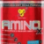 Review of BSN Amino X