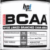 Review of BPI Sports Best BCAA