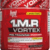 Review of BPI Sports 1MR Vortex
