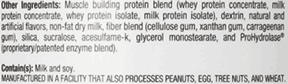 bpi-whey-hd-ingredients