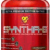 BSN — The Best Whey Protein Powder?