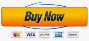 buy now button2