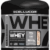 Review of Cellucor Cor Performance Whey