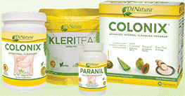 DrNatura Colonix Advanced