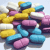 What Are The Best Multivitamins for Seniors?