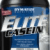 Is Dymatize Elite Casein The Best Post Workout Protein?