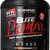 Review of Dymatize Elite Primal Beef Protein Powder