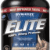 Review of Dymatize Elite — Is It The Best Protein Supplement?