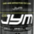 Review of Jym Shred JYM