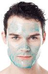 men-skincare-guy2