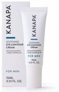 Xtend-Life Men's Eye Contour Cream