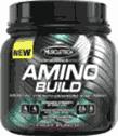 MuscleTech Amino Build