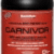 Review of Muscle Meds Carnivor Protein Powder