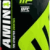 Review of MusclePharm Amino1 BCAA Supplement