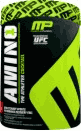 MusclePharm Amino1 BCAA Supplement