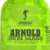 Review of MusclePharm Arnold Iron — Is It Cheap Protein