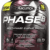 Review of MuscleTech Phase 8