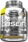 MuscleTech Protein Platinum Casein