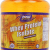 Review of NOW Foods Whey Protein Isolate