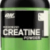 Review of Optimum Nutrition Micronized Creatine Powder