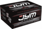 post jym pre workout supplement