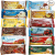 Review of Quest Bars