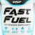 Review of RSP Nutrition Fast Fuel