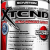 Review of Scivation Xtend — Is It The Best Pre Workout Supplement
