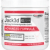 Review of USP Labs Jack 3D Creatine Supplements