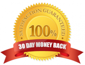 30-day-money-back-pic
