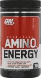 ON Amino Energy