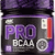 Review of Optimum Nutrition BCAA Pro
