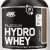 Review of Optimum Nutrition Platinum Hydrowhey