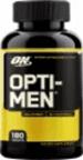 ON Opti-Men Multivitamin