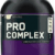 Review of Optimum Nutrition Pro Complex