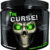 Review of Cobra Labs The Curse