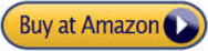 buy-at-amazon button