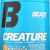 Review of Beast Creatine Powder