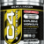 Review of Cellucor C4 Extreme