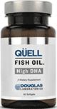 Douglas Labs QUELL Fish Oil