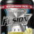 Whey Protein Dymatize Elite Fusion 7 Review